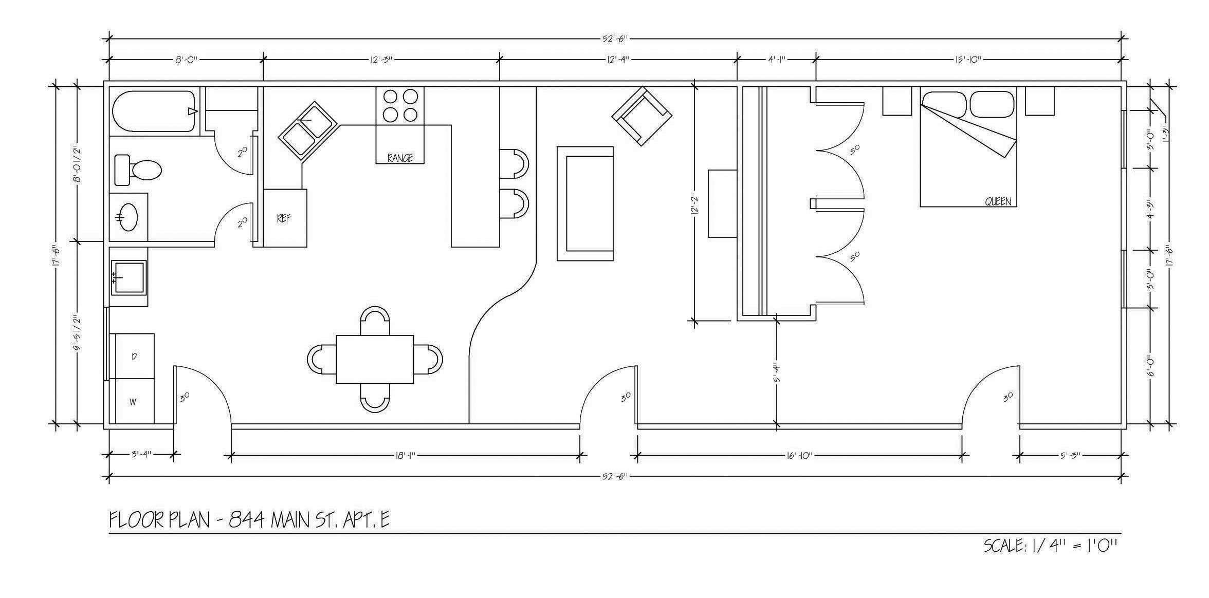 100 one bedroom cabin floor plans 100 hunting cabin floor one bedroom cabin floor plans one bedroom cabin with loft floor plans